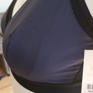 Lively Intimates & Sleepwear - Lively bra